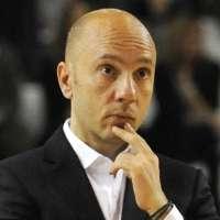 Presidente Sardara rimani al timone della Dinamo Sassari!