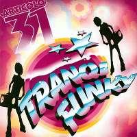 Vogliamo Tranqi Funky in Just Dance