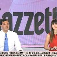Firmiamo contro la chiusura di Gazzetta Tv!!!