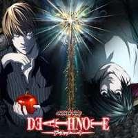 Petizione per Death Note sulla mediaset