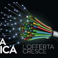 Comune  di  Belgioioso :   fibra  ottica