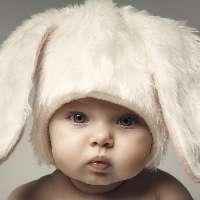 Basta pellicce tossiche: salviamo la salute dei bambini!