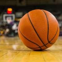 #SaveRosoliniBasketball