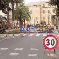 Restituite piazza del Popolo ai savonesi!