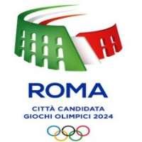 No alle Olimpiadi Roma 2024