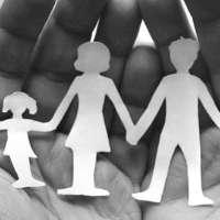 AGESCI : Capi e Genitori a difesa della famiglia naturale