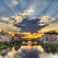 Vogliamo un'Italia che possa ancora saper far sognare.