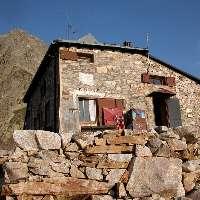 Per la rinascita del rifugio alpino Emilio Questa