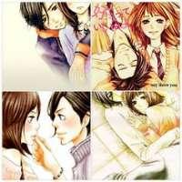 Acquisizione diritti serie manga droppate da GP Pubb.