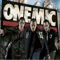 Nuovo disco dei ONEMIC