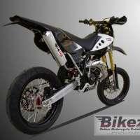 Fantic Cabalero 50cc