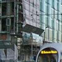 Prolungamento Linea Tram da Via delle Puglie a Cittadella