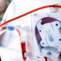 Riapriamo il centro dialisi di Capena