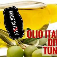 Difendiamo l'agricoltura italiana dai prodotti stranieri