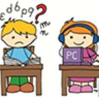 Gli alunni con dsa devono avere il diritto di imparare!