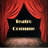 Teatro Comune - Pomigliano D'Arco