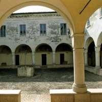 Salviamo l'ex convento di Santa Maria
