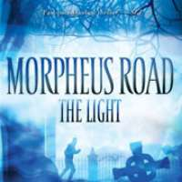Morpheus road, D.j. Mchale