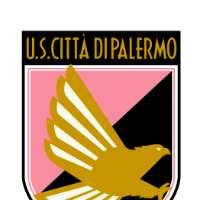 Zamparini vendi il Palermo Calcio...