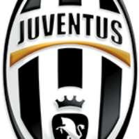 Torino - Juventus vogliamo giustizia e provvedimenti