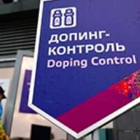 Fuori la Russia dalle Olimpiadi di Rio 2016!