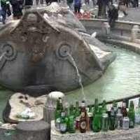 ROMA: STOP al degrado, PIÙ sicurezza