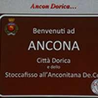 Cambio targa ingresso città di Ancona