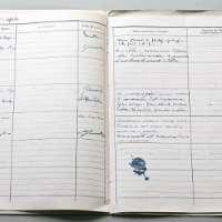 abrogazione del registro di classe cartaceo