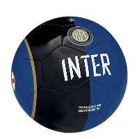 Diego Pablo Simeone prossimo  allenatore dell'Inter.