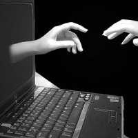Agevolare l'uso del web per i disabili