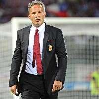 Vogliamo Sinisa Mihajlovic come allenatore dell'Ac Milan