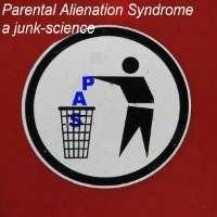 STOP CONVEGNI SU ALIENAZIONE PARENTALE