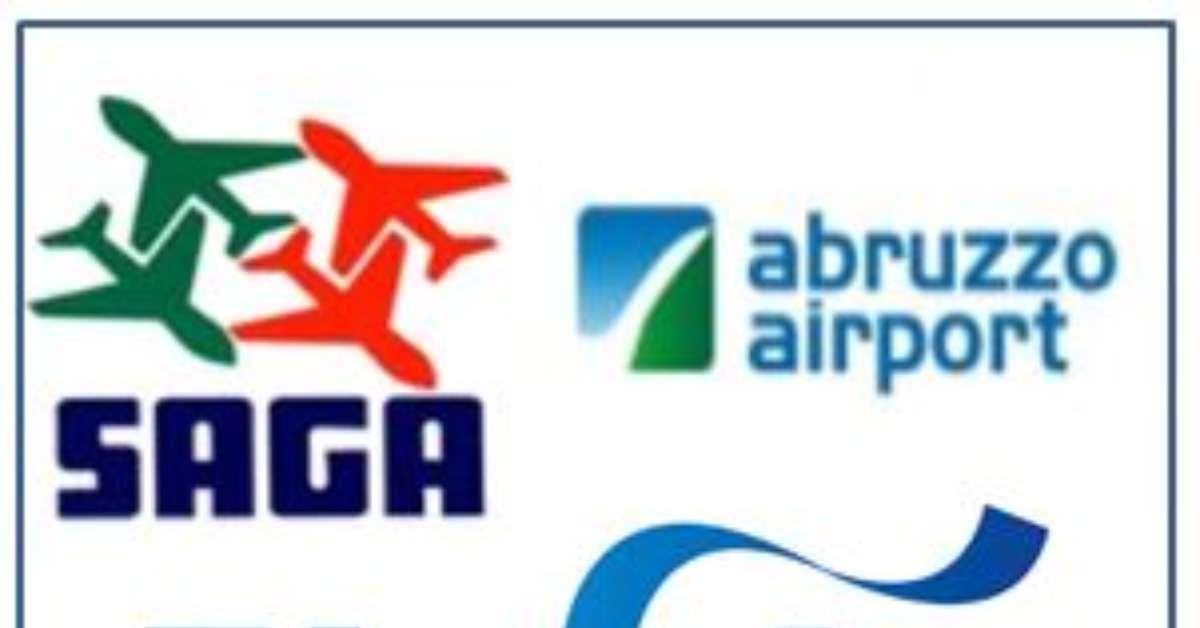 Chiediamo alla SAGA di promuovere il volo TRN-PSR