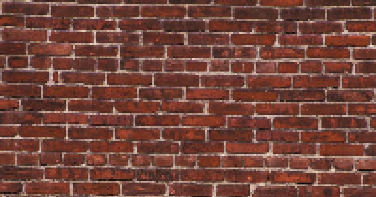 Diciamo NO a 1 Milione Di Euro investiti su un Muro !!
