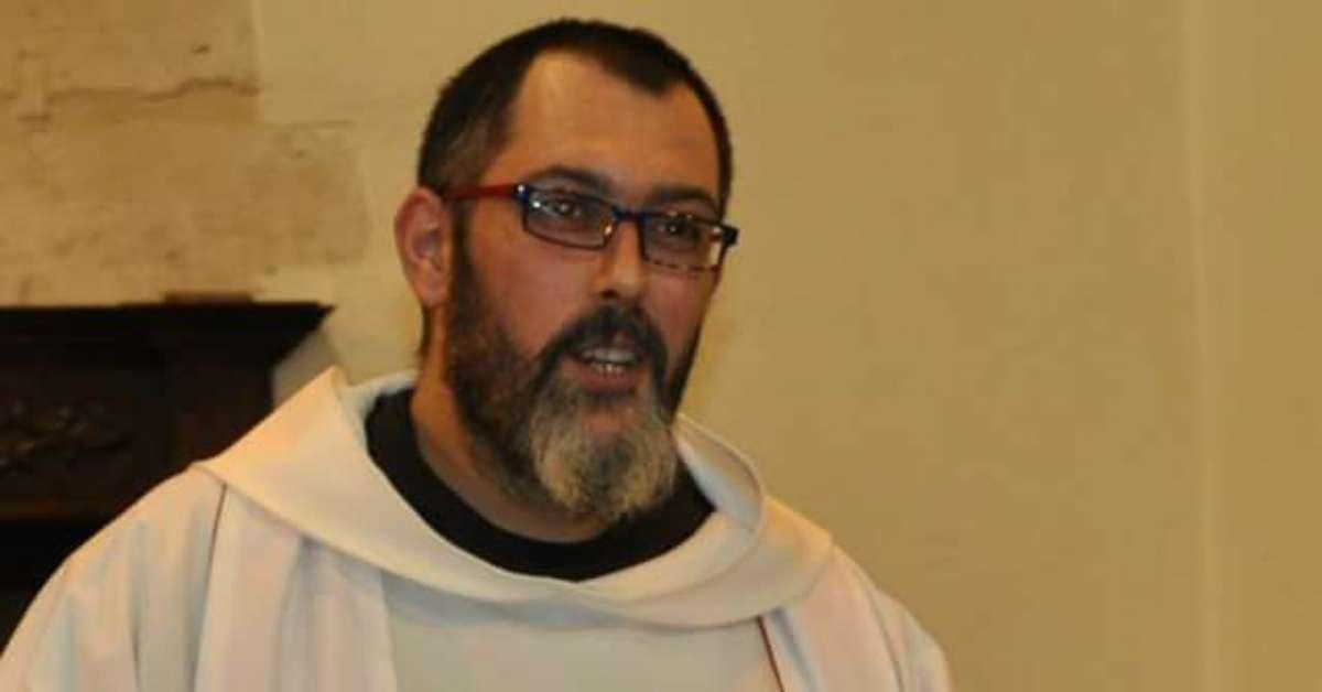 Diciamo no al trasferimento di Padre Manolo