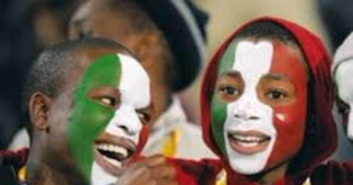 Cittadinanza onoraria ai figli degli immigrati di soliera