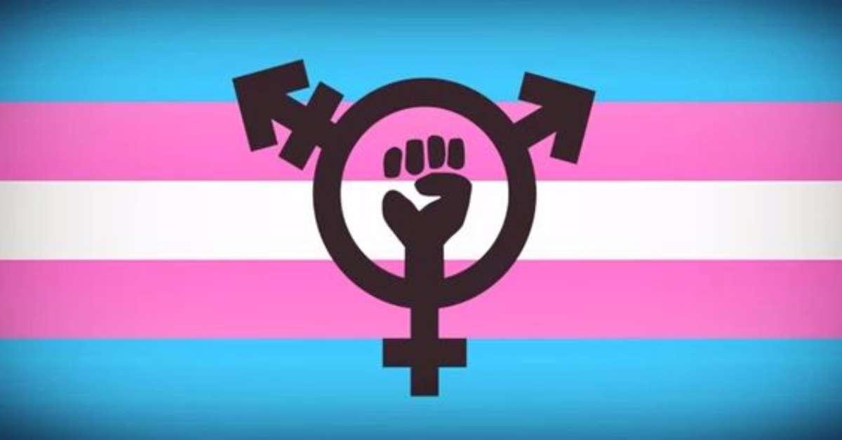 Fermiamo la vergogna della transfobia.