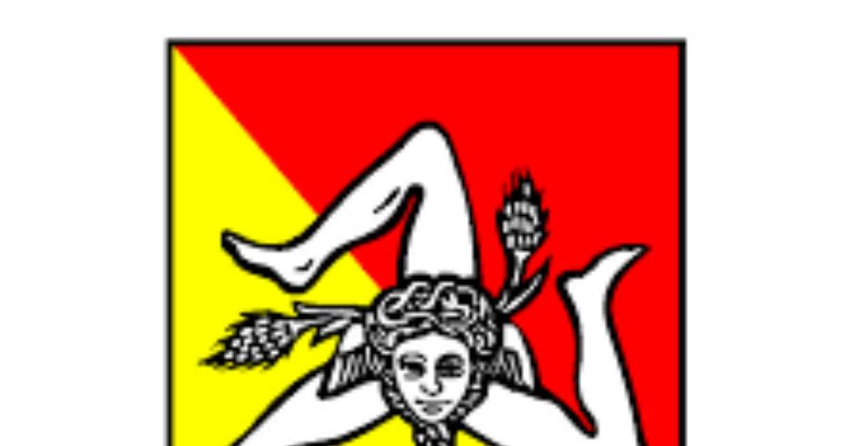 Valorizzazione dei Dirigenti della Regione Sicilia