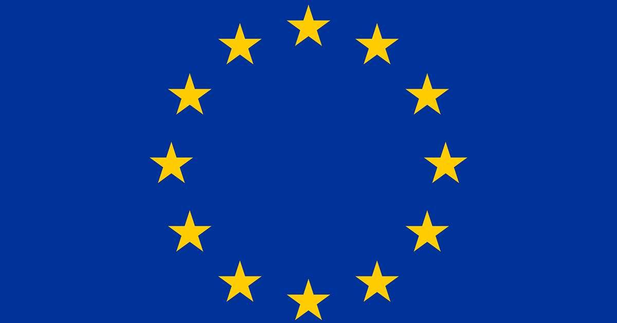 Fuori dall'Unione Europea