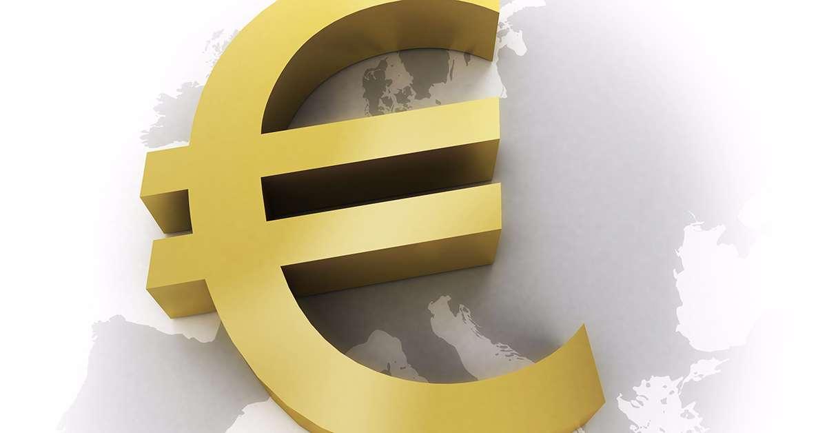 PETIZIONE POPOLARE USCITA EURO