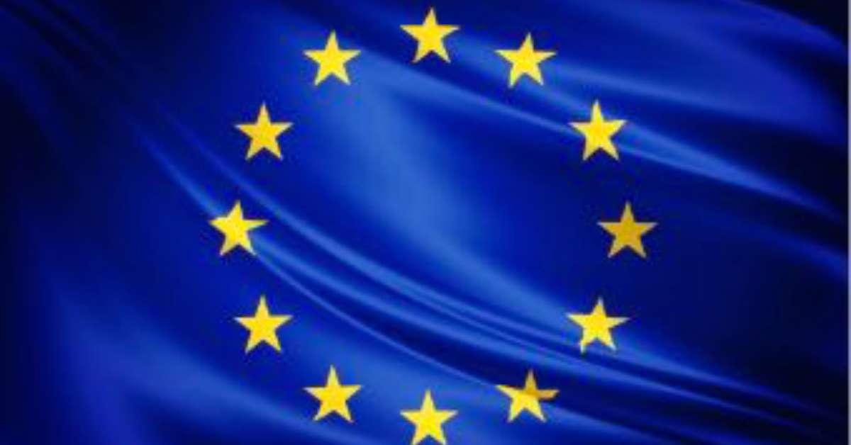 FACCIAMO RIMANERE I BRITANICI IN EUROPA !