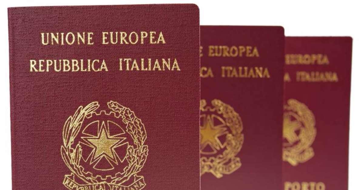 Consenso genitori per rilascio documenti identita'