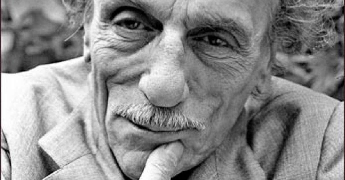 Nobel alla memoria per Eduardo De Filippo