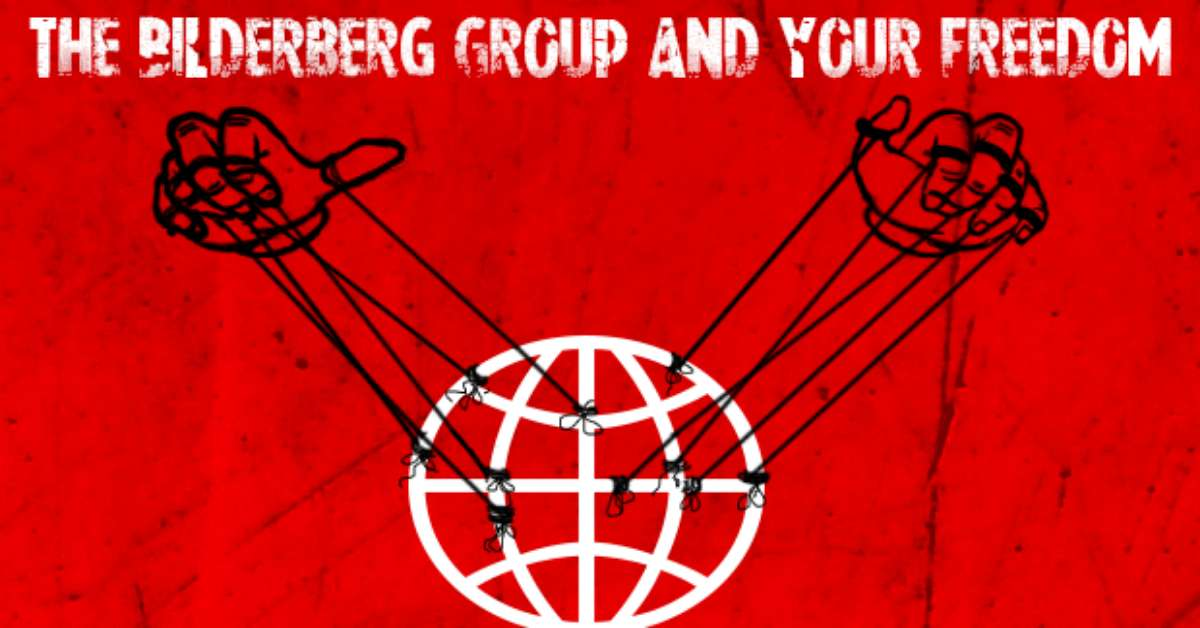 Eliminiamo la vera minaccia globale o almeno cominciamo d