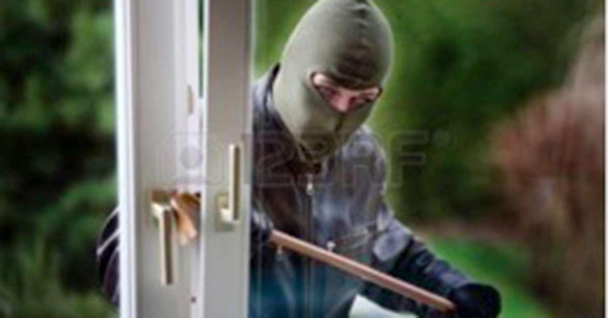 Più sicurezza dalle rapine in provincia di Viterbo