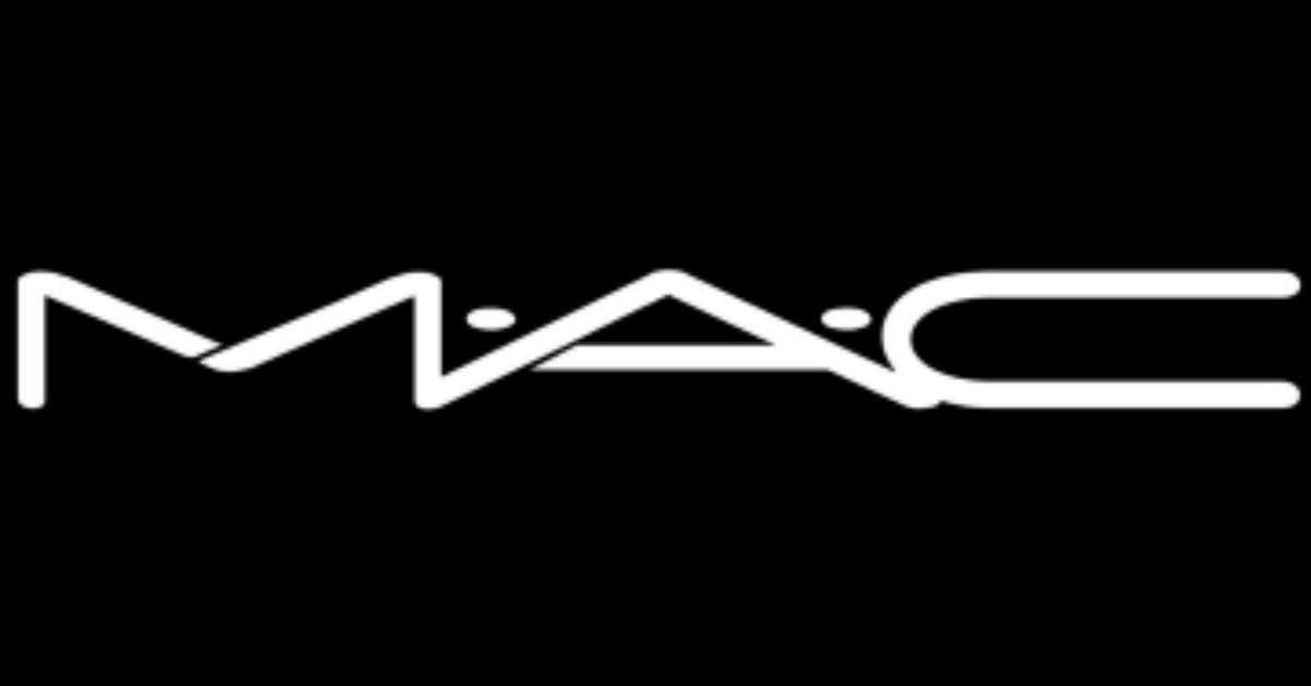 Apertura Mac Cosmetics a Perugia