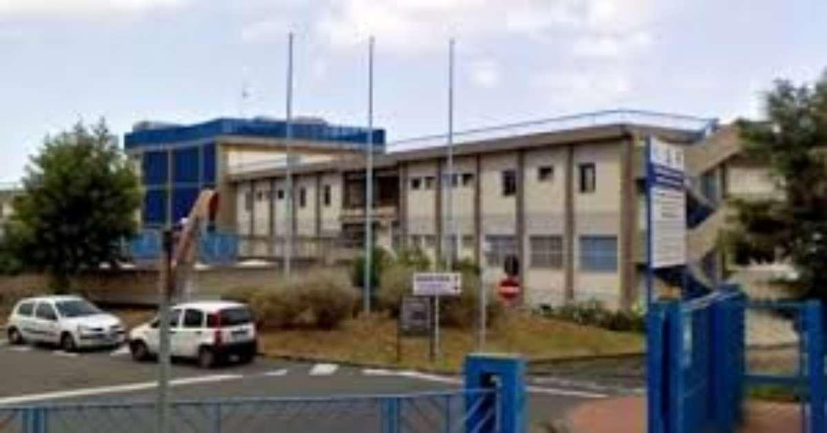 Riapertura Ospedale di Giarre