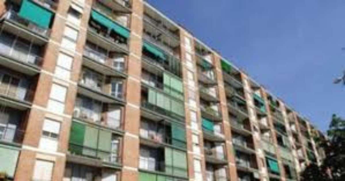 Per una legge sugli alloggi popolari