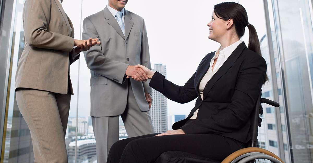 contributi lavoratori precoci e invalidi
