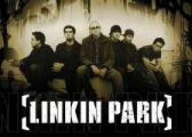 Linkin Park a San Siro